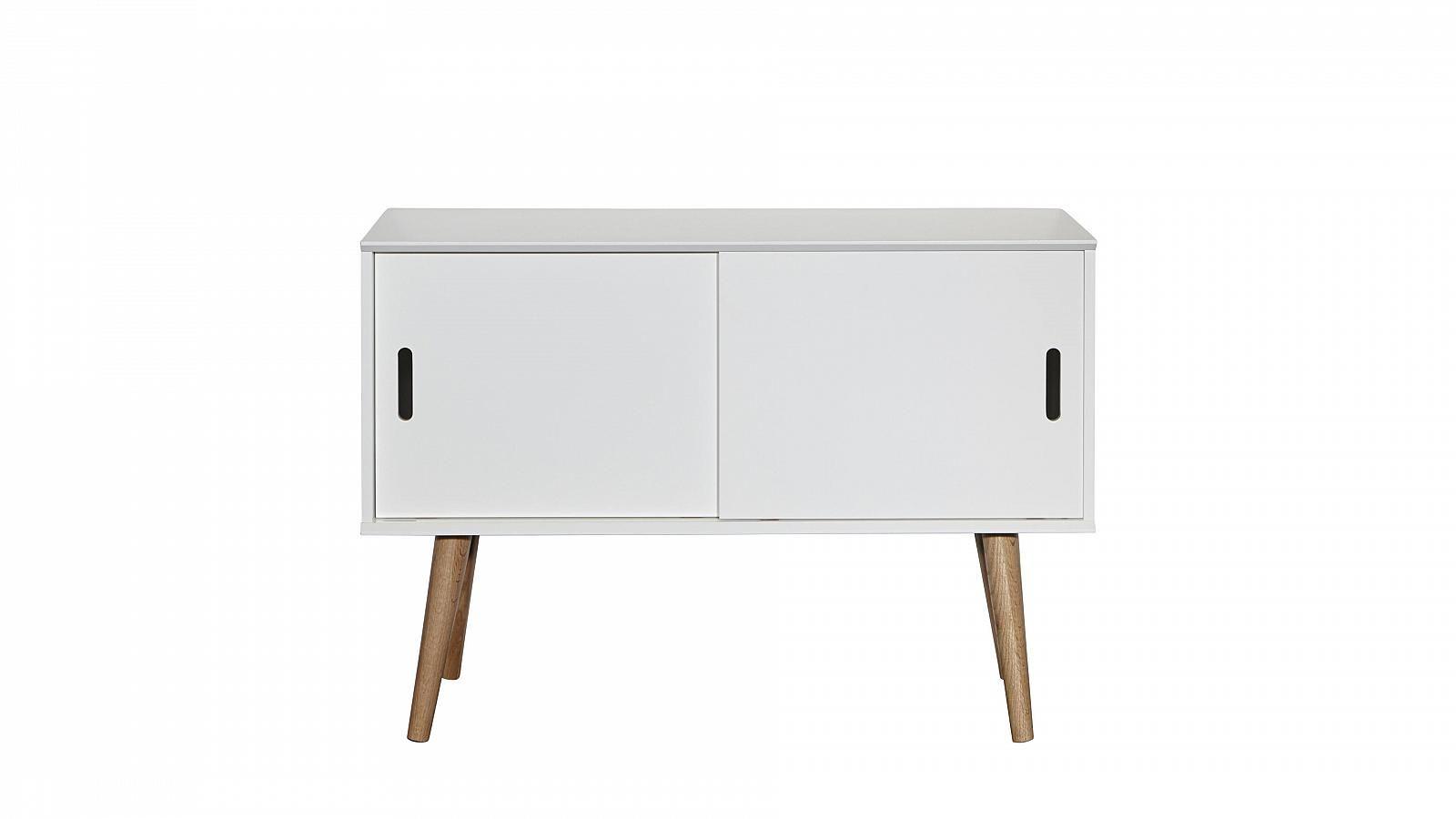 retro mbel gnstig a planen von retro mbel gnstig with retro mbel gnstig top vintage mobel. Black Bedroom Furniture Sets. Home Design Ideas