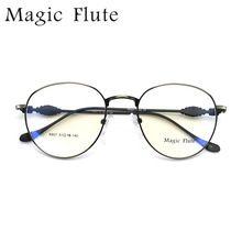 73271cf58c1 2017 New Arrival optical frames eyeglasses full frame for Men or women  fashion prescription eyewear Frame A957   Price   US  0.00   FREE Shipping