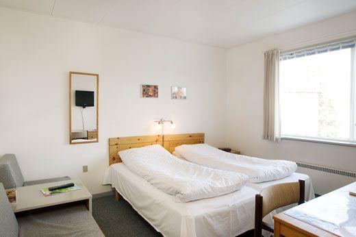 small danish hotels nordjylland