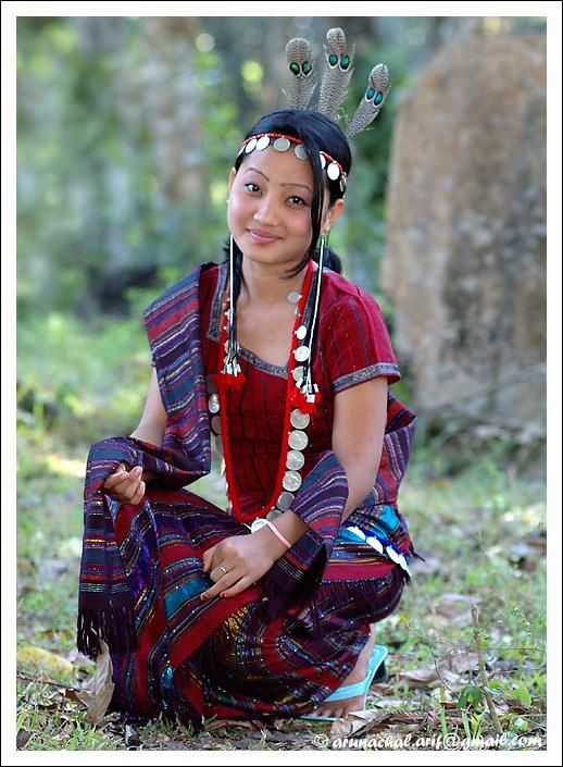 best-native-american-young-girls-hair-color-flexible