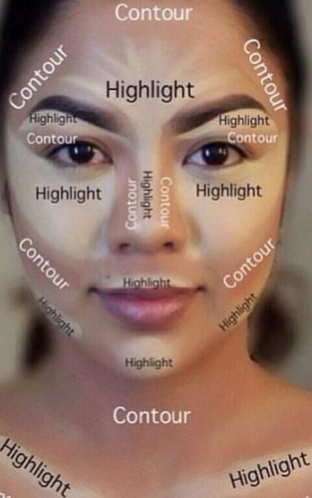 Photo of Trendy Makeup Tutorial For Beginners Younique Ideas