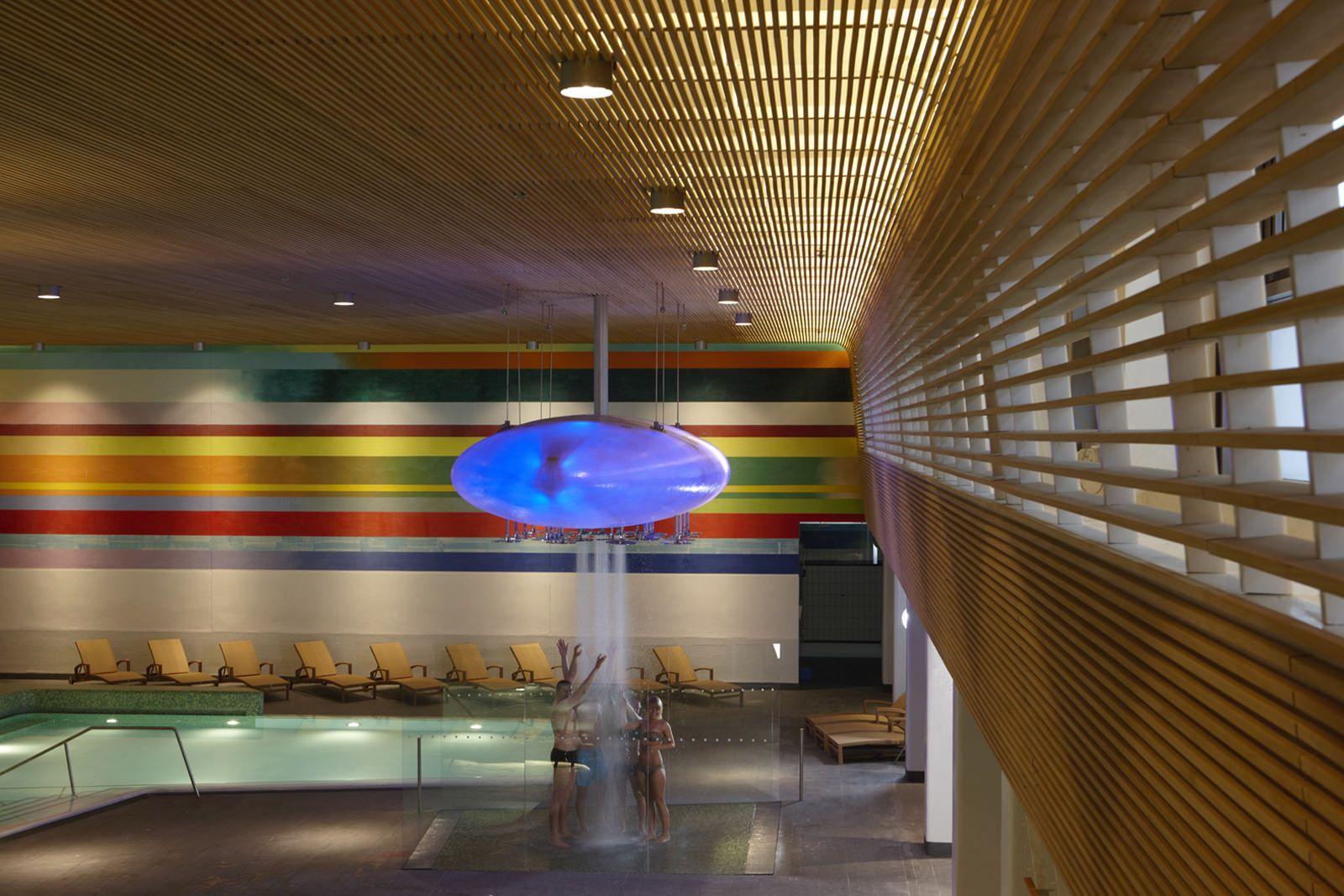 Architekt Bad Salzuflen 4a architekten moskau uimahalli