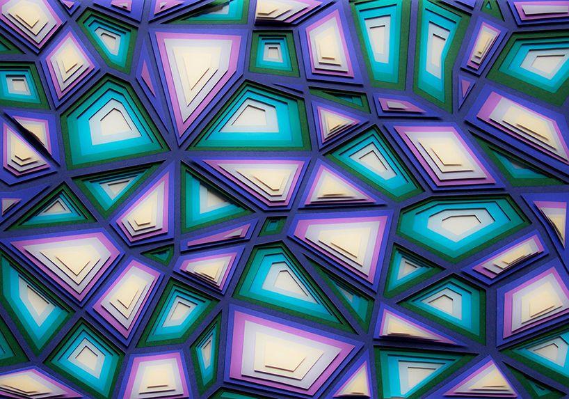maud-vantours-3D-paper-art-designboom-015