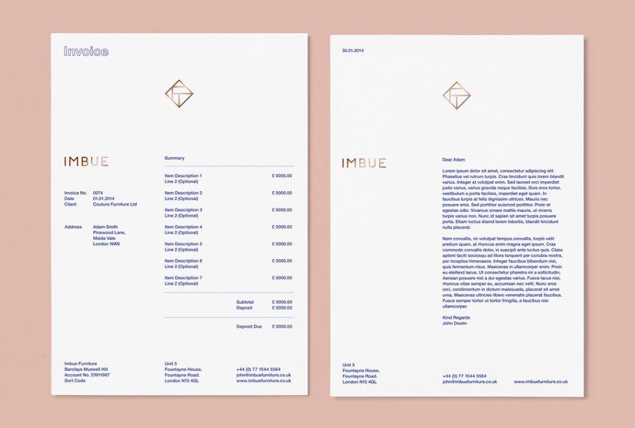 Pin Von Antonia K Auf Corporate Design Web Portfolio