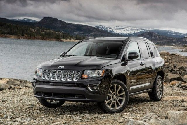 10 Suvs To Steer Clear Of In 2014 Jeep Compass Limited Jeep Compass Jeep Compass Sport