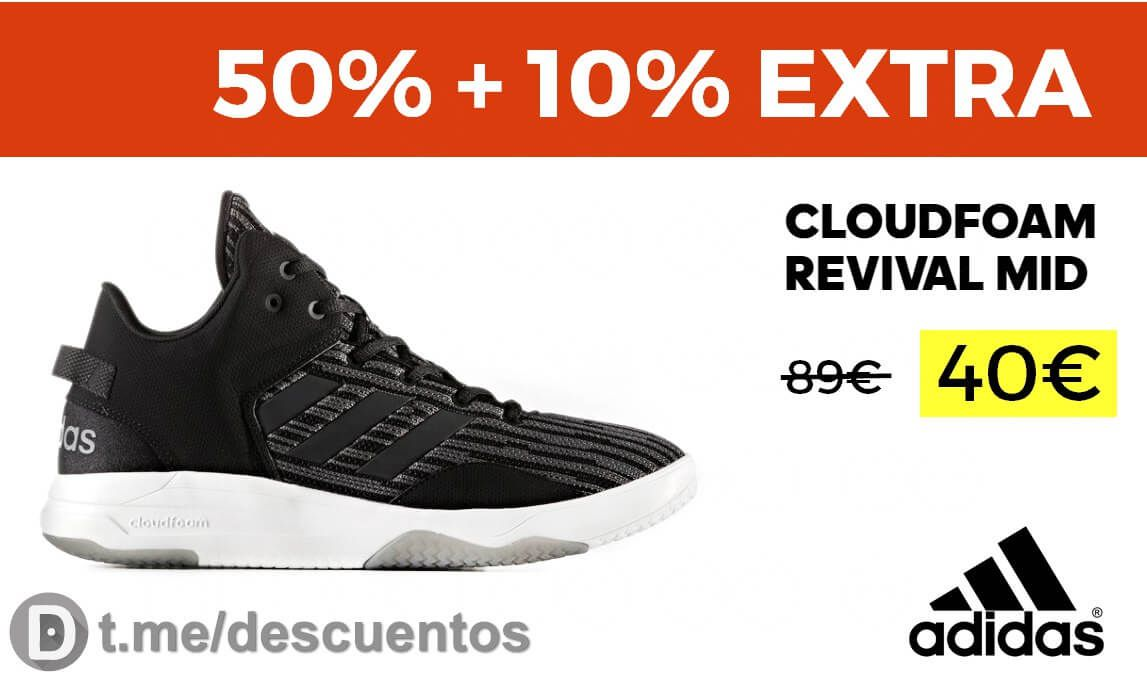adidas outlet 50