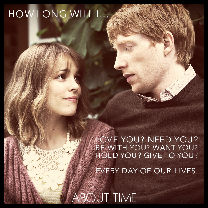 Pin By Basikee On Love About Time Movie Film Inspiration Good Movies