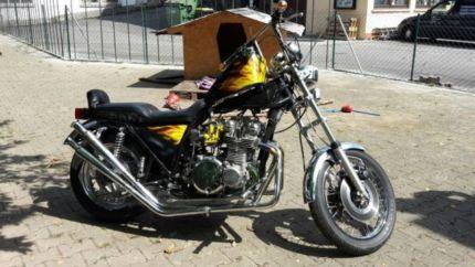 Harley Davidson Schuhe in Baden Württemberg Nußloch   eBay