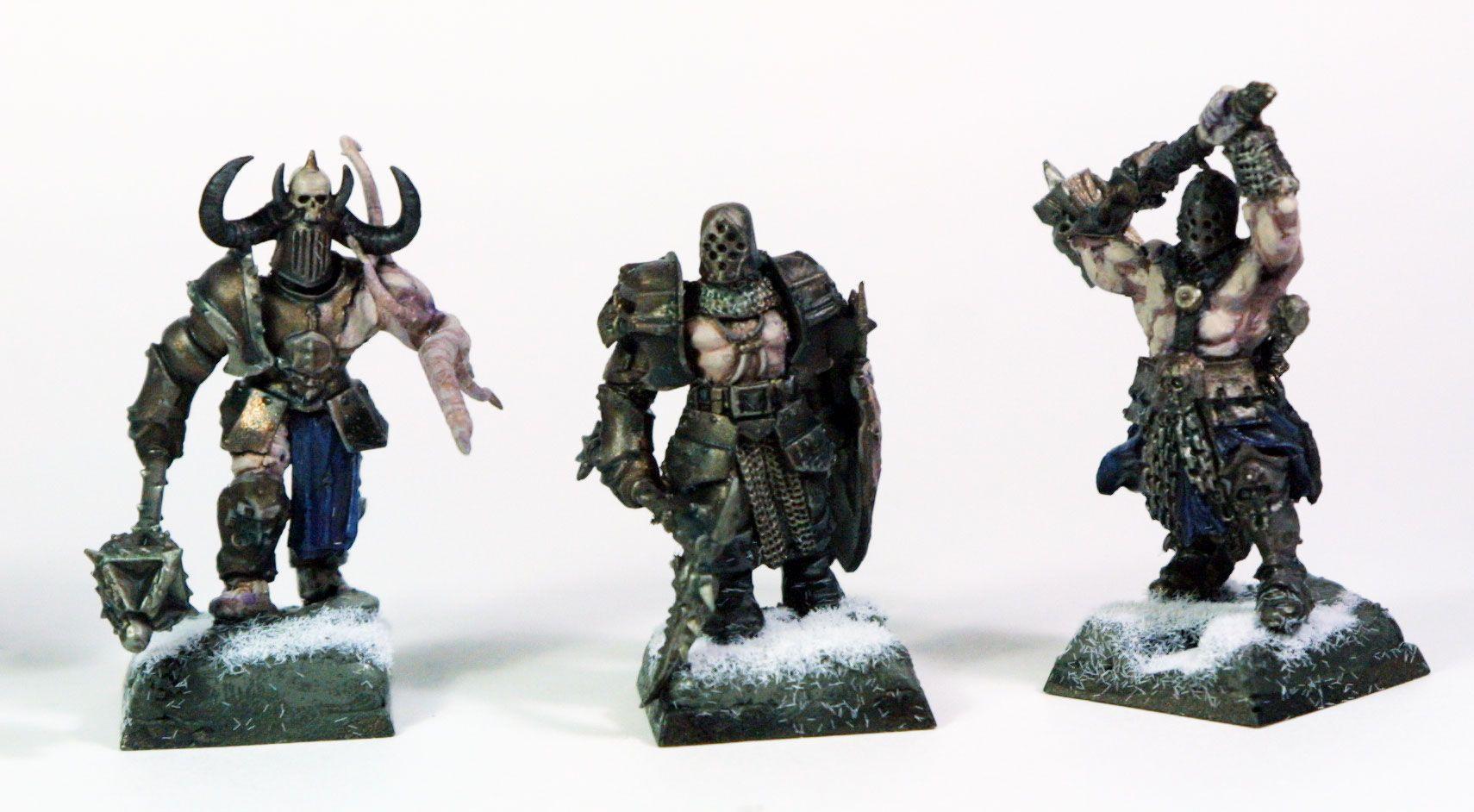 http://paintwaterdiaries.com/wp-content/uploads/2014/02/chaos-warrior-trio.jpg