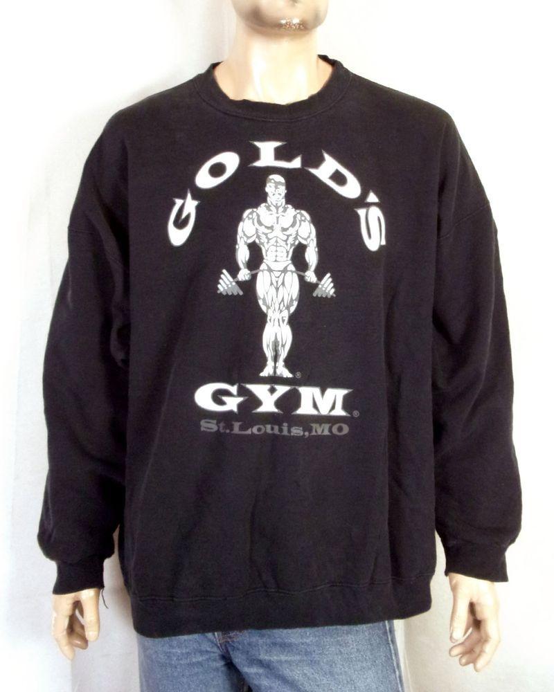 Louis Missouri Sweater Hoodie Cool Pullover Sweatshirt Mens Flag of St
