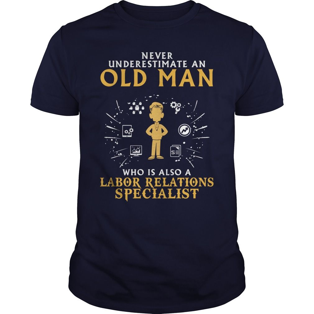 Labor Relations Specialist T-Shirts, Hoodies. SHOPPING NOW ==►…