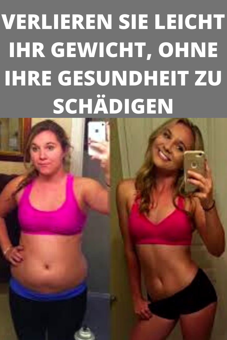 weight loss tabletter