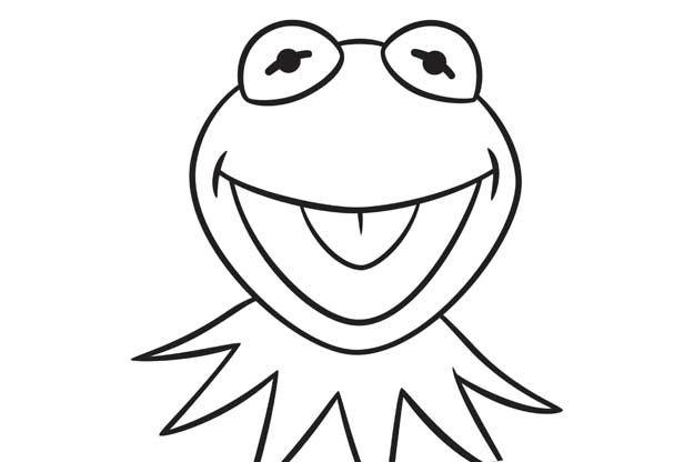 Malvorlagen Muppets 672 Malvorlage Alle Ausmalbilder