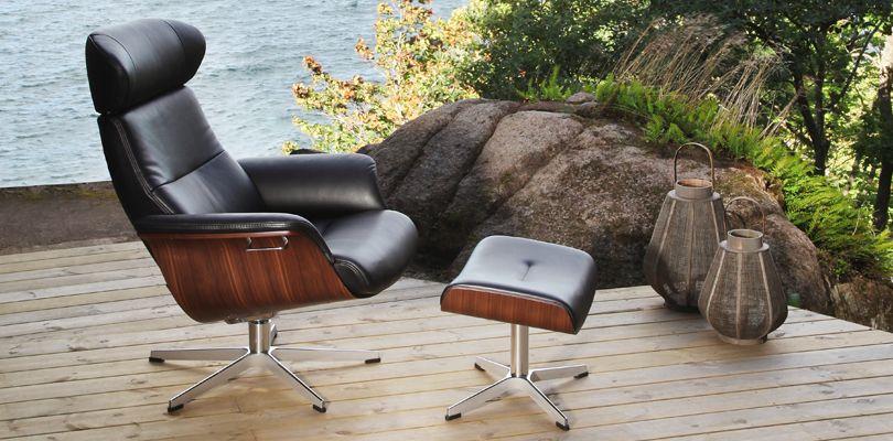 conform timeout sessel m bel einrichtungs inspiration in 2018 pinterest sessel. Black Bedroom Furniture Sets. Home Design Ideas