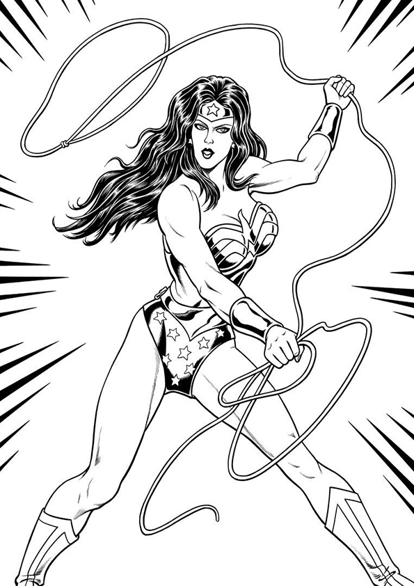 wonder woman coloring sheet wonder woman coloring pages like this be sure to check out