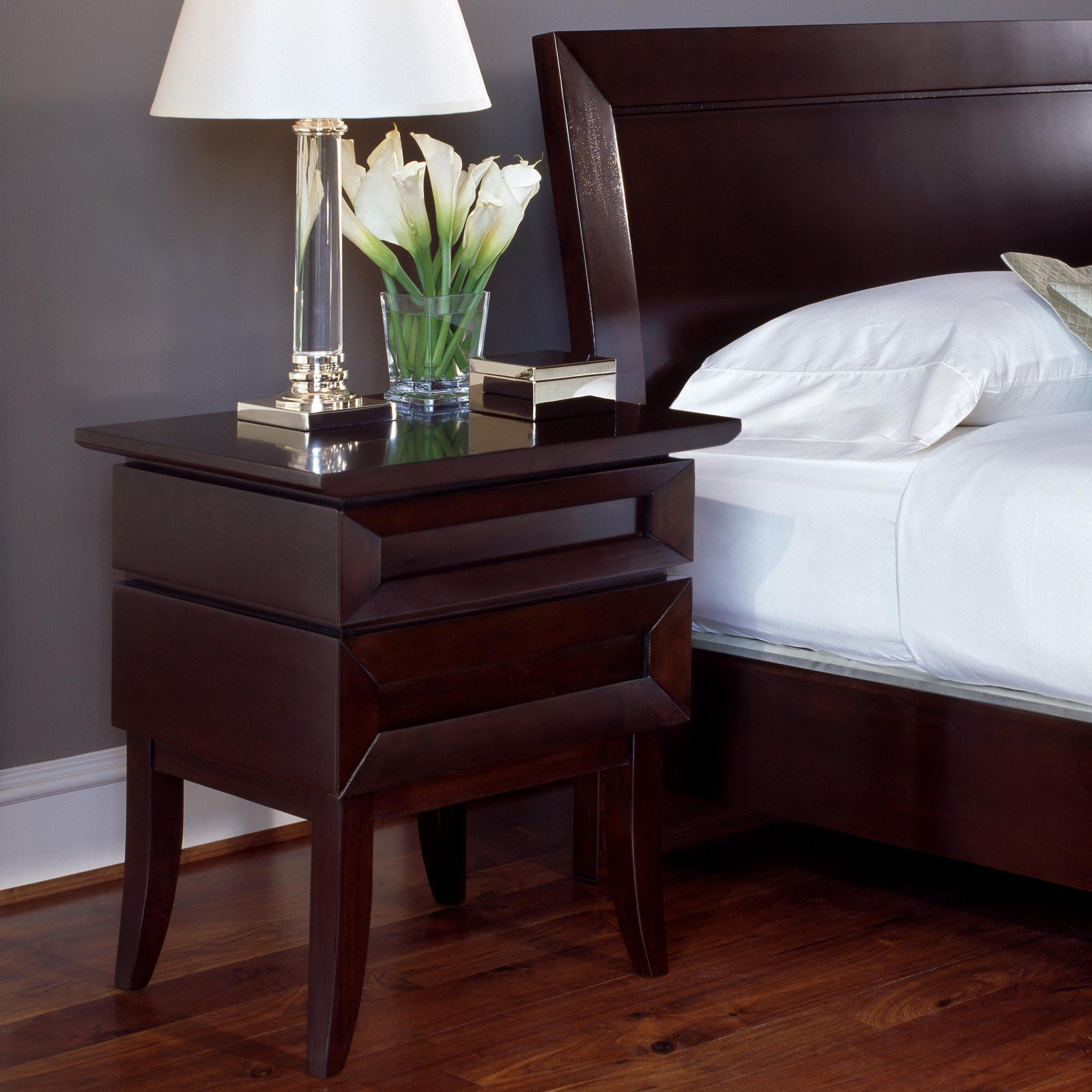 paint colors for cherry wood furniture Uniqueness of