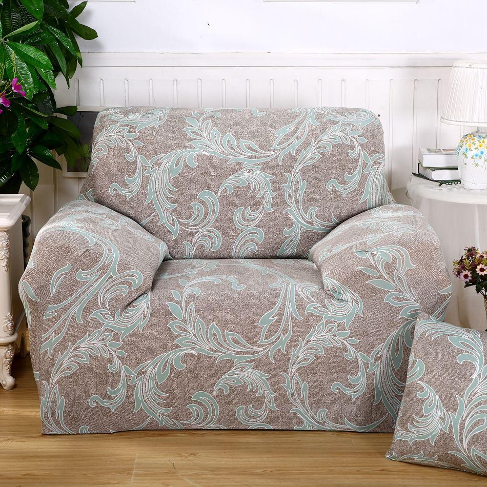 4 seasons universal sofa cover for living room100