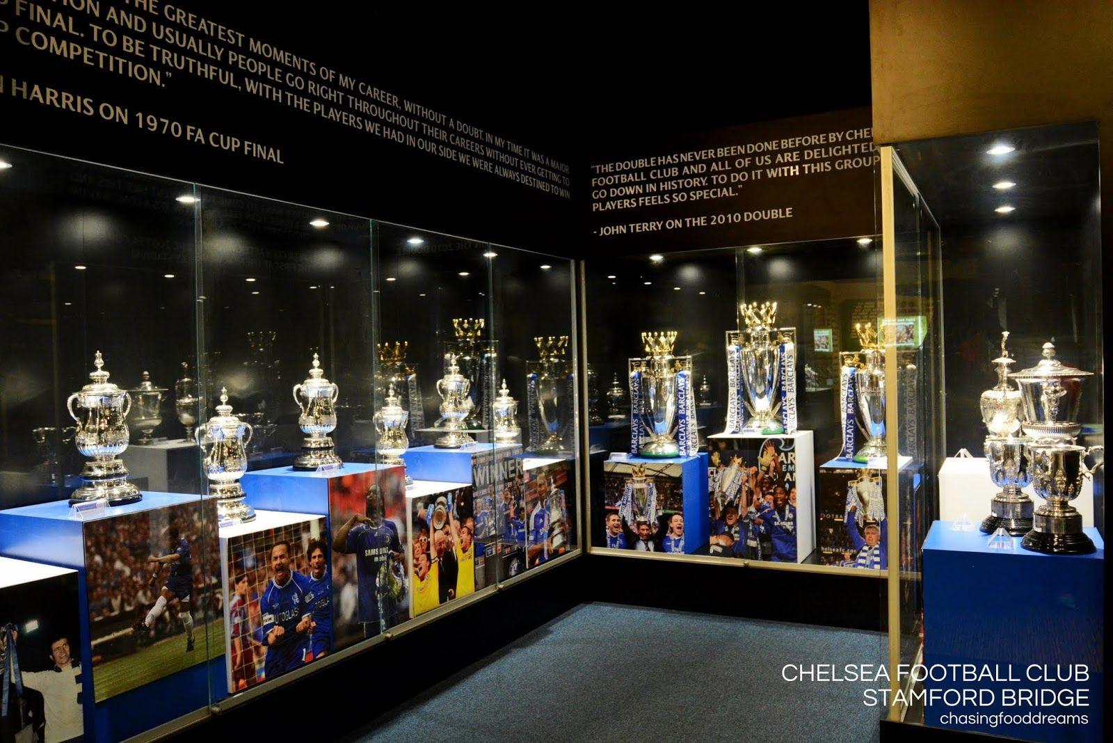 Fcbarcelona Barca Espaimessi Messi Http Www Es Blog Trophy Cabinet