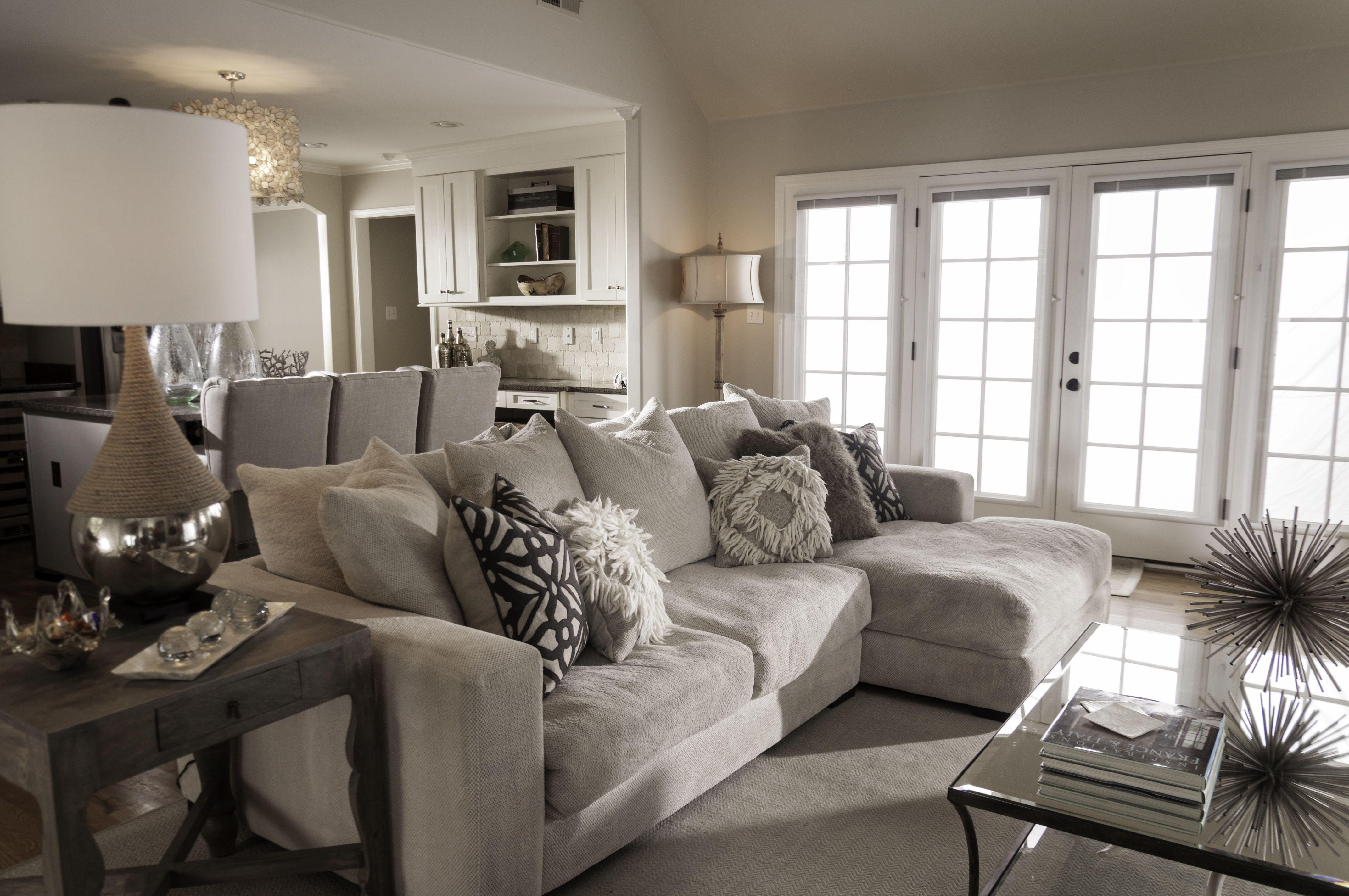 Stash Home Home Family Living Rooms Livingroom Layout