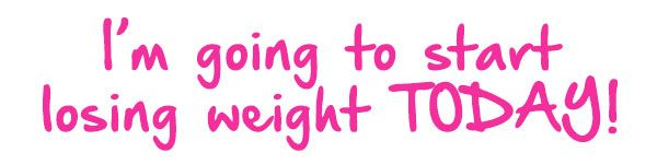 Garcinia Cambogia Weight Loss Pill Free Trial