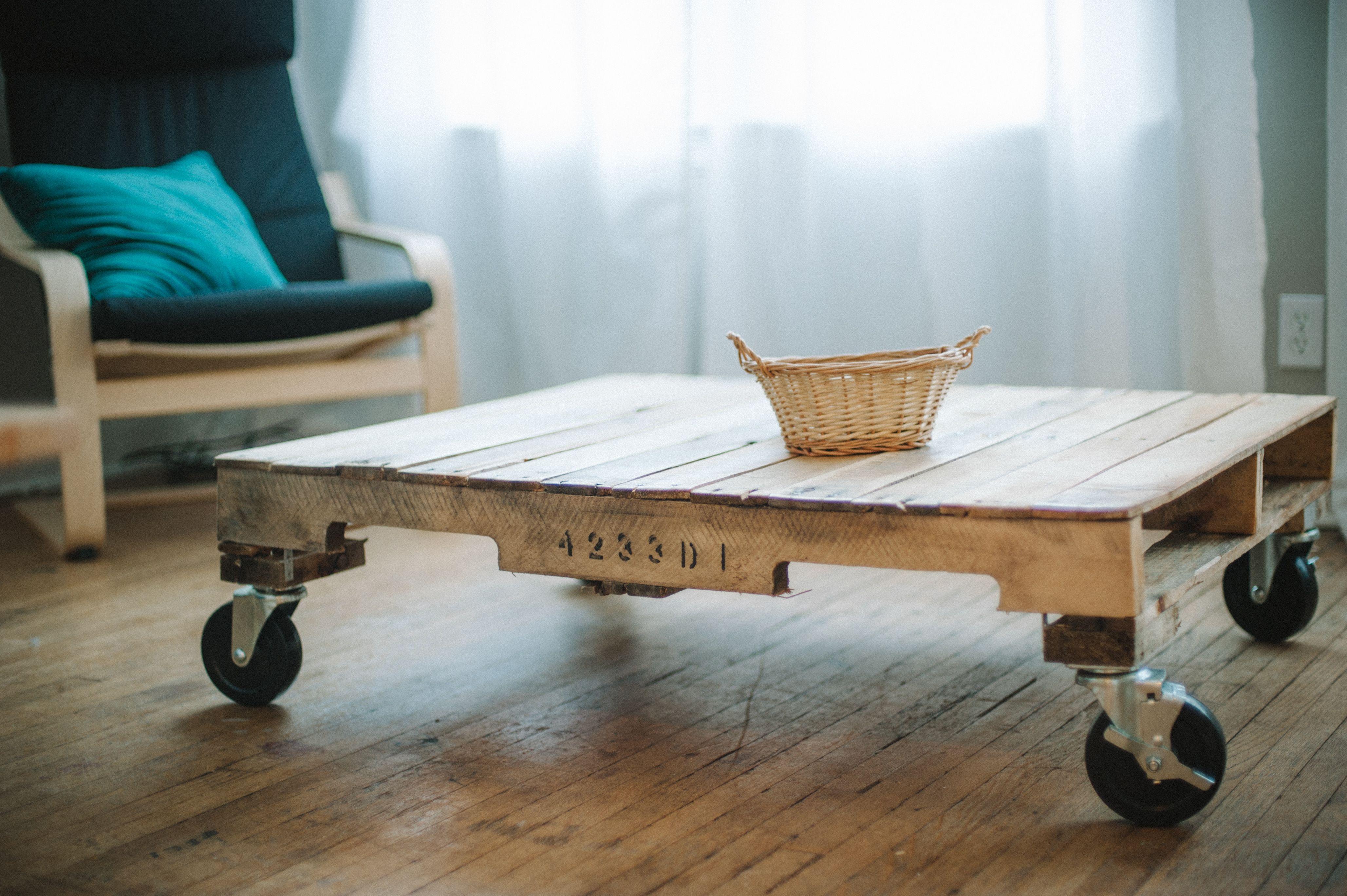 Pallet Coffee Table Coffee Table Pallet Coffee Table Wooden Pallet Coffee Table