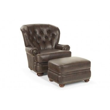 Michael K 2 Piece Set want Pinterest Quality furniture, Office