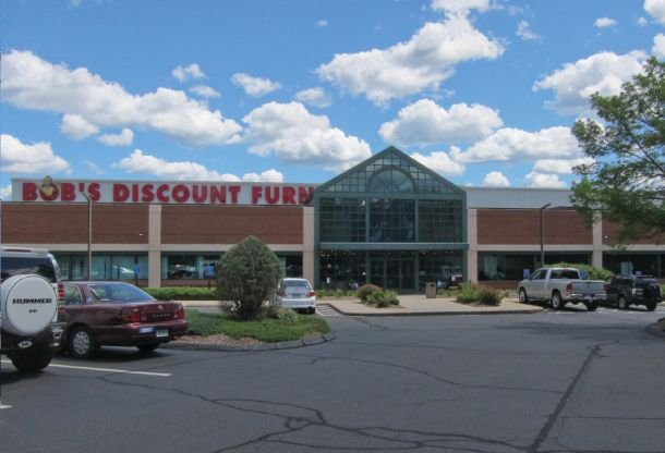 Bob S Discount Furniture In Manchester Ct With Images