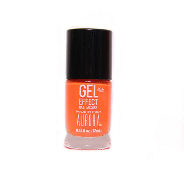 Product: Gel Effect Nail Polish by Aurora | ipsy | Nails | Pinterest ...