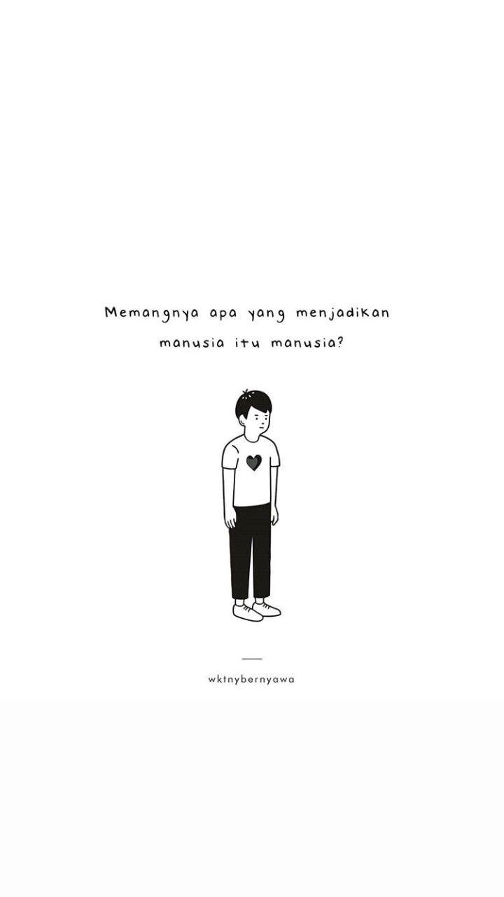 Pin Oleh Erling Eka Di Sobat Ambyar Kutipan Buku Kutipan