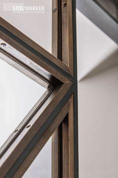Steel Glass Doors Steel Loft Doors – May 01 2019 at 02: 31A …