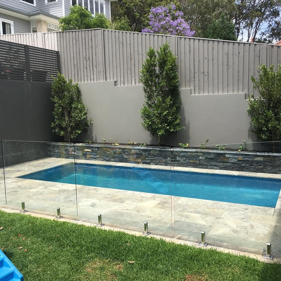 Amber Tiles Kellyville Pinned From Instagram Pacificpools Sydney Platinum Travertine Pool Coping And Su Travertine Pool Coping Travertine Pool Pool Coping