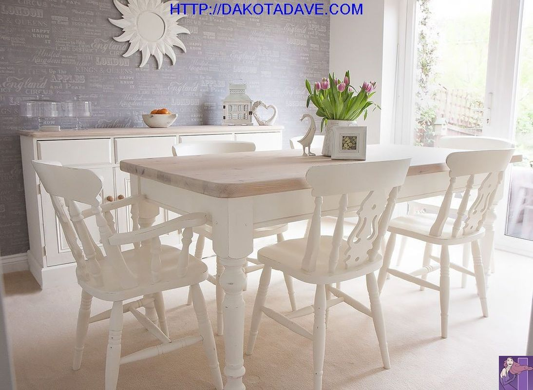 bohemian duvet covers shabby chic dining tables farmhouse dining table shabby chic kitchen on boho chic kitchen table id=90076