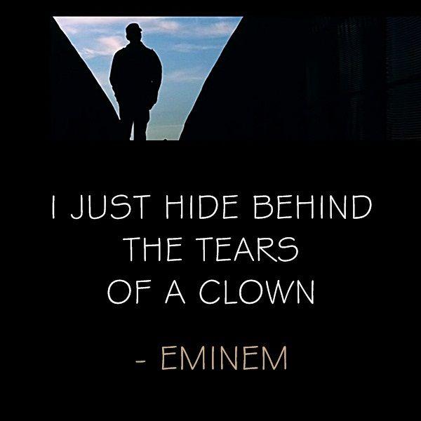 Eminem Its Just So Relative 3 Eminem Quotes Eminem Rap Rap Quotes