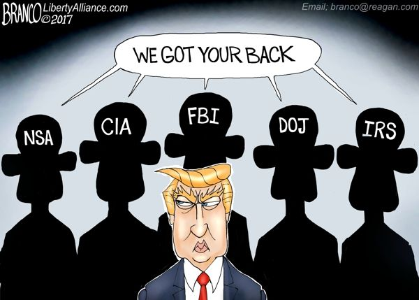 Image result for branco cartoons on nsa and facebook spying on american people