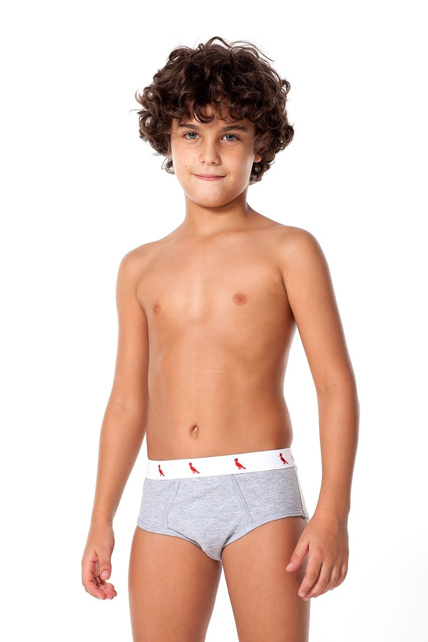 076be016004d6 Little Boys · Swimwear · Torp is keeping the kids fashionable  http://www.boyeuro.com/