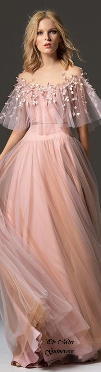 2018 Papilio Chemistry CollectionKleider Fashion Evening Lange BCxode