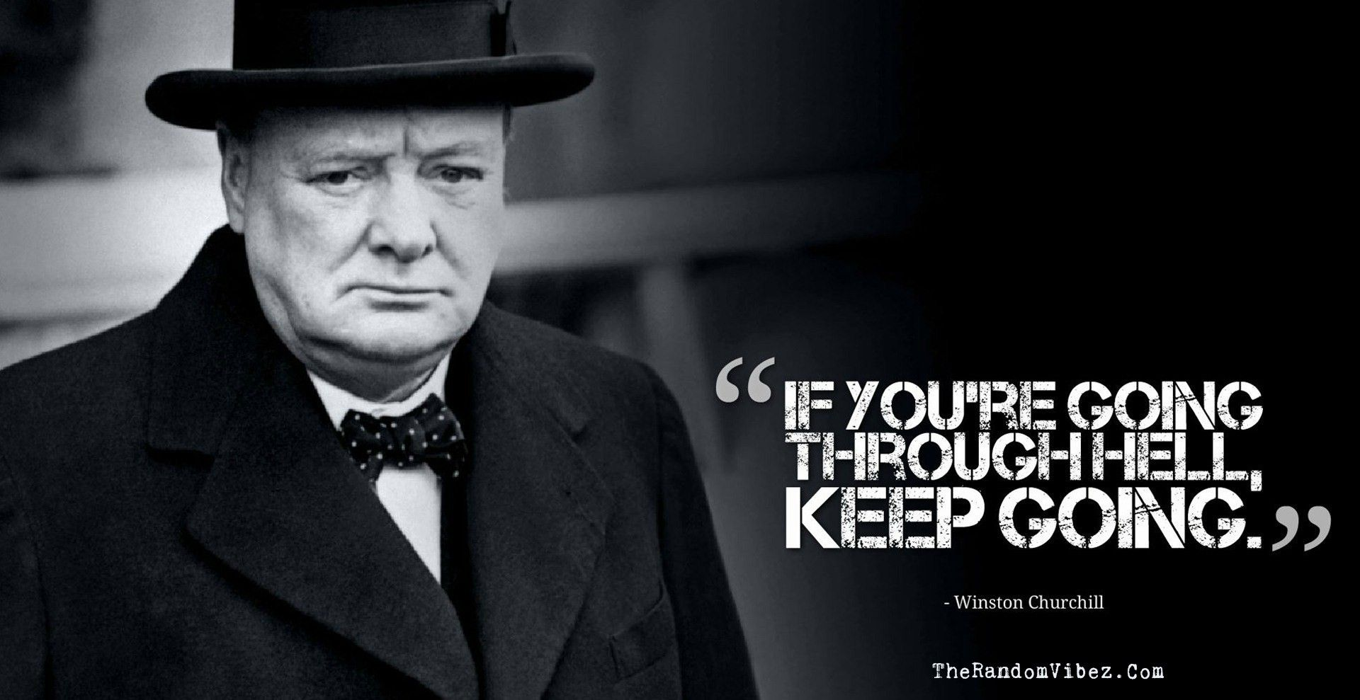 Most Famous Winston Churchill Quotes Churchill Quotes Winston Churchill Quotes Winston Churchill Quotes Funny
