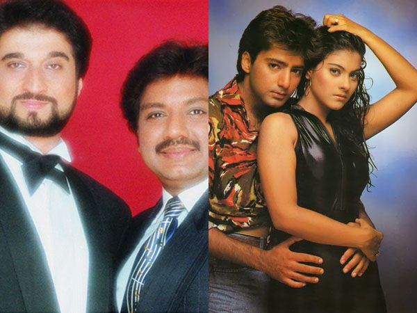 bollywood-ke-kisse-when-nadeem-shravan-feels-insulted-and-decided-never-work-kajol