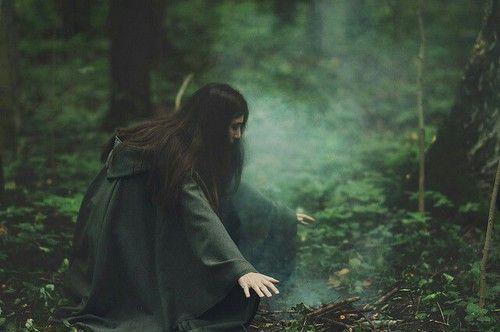 Magic #fantasy
