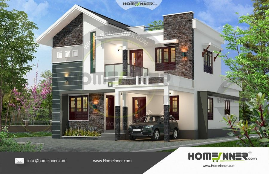 3bhk best indian home design plans villa design 3bhk best indian home design plans malvernweather Images