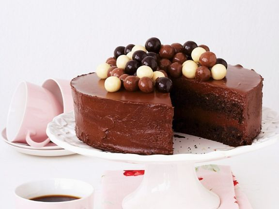 f0c490f6cb9849b7b117e8fba93bf827 - Schokoladentorten Rezepte