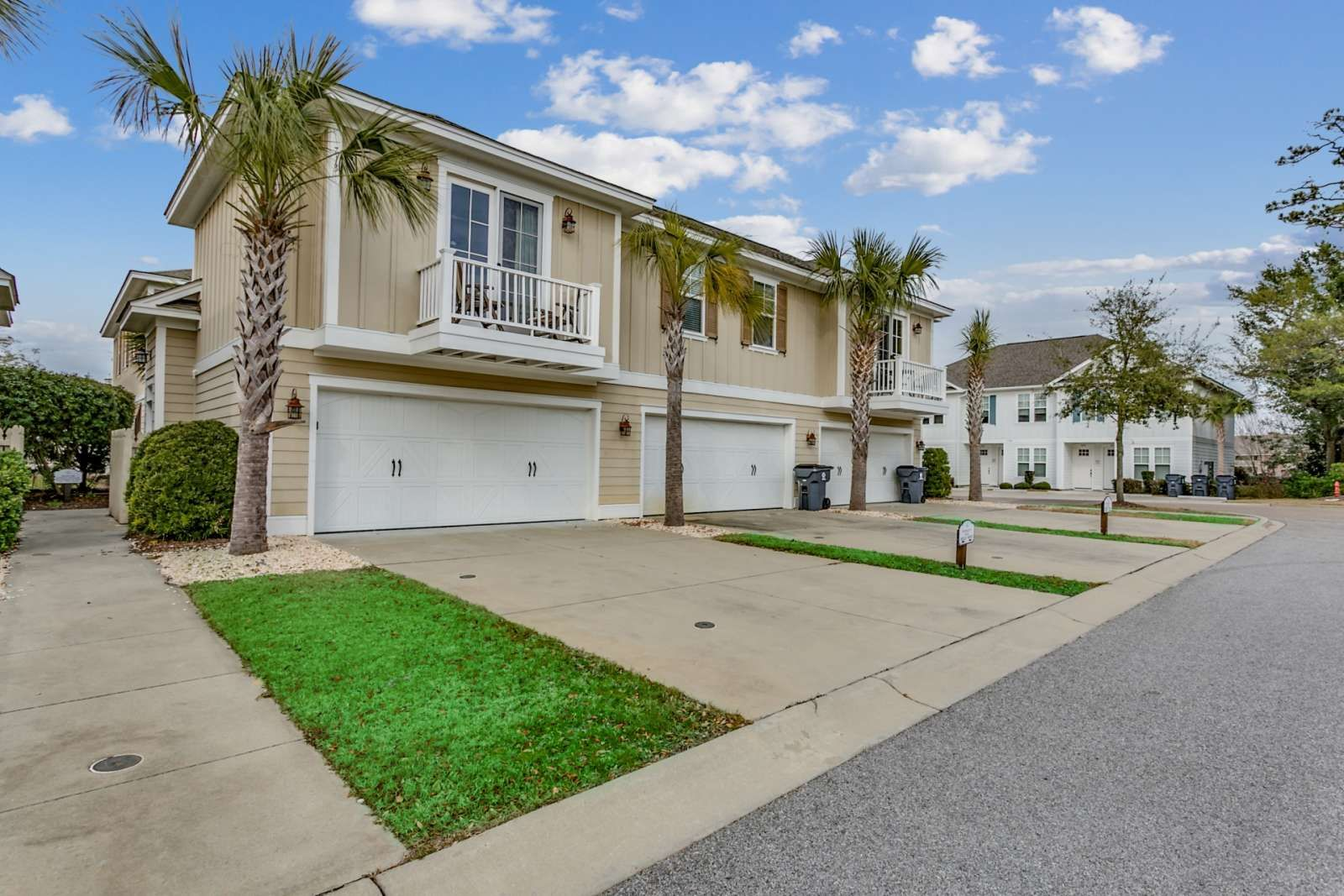 Pin on North Myrtle Beach Vacation Ideas and Rentals