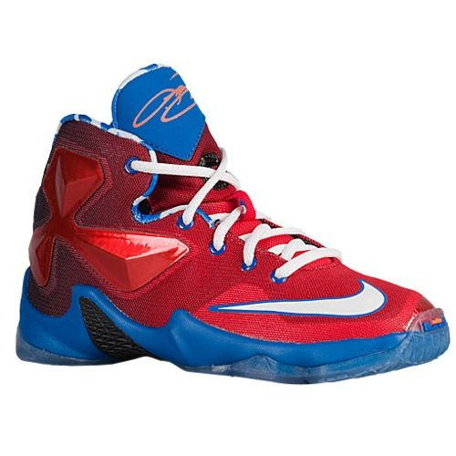 Nike Lebron Xiii Boys Preschool At Kids Foot Locker Nike Shoes Cheap Athleisure Shoes Nike