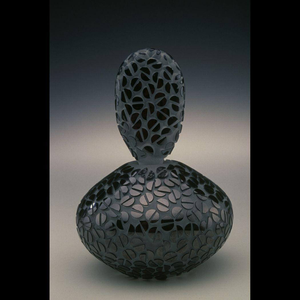 CAMPBELL ART GLASS