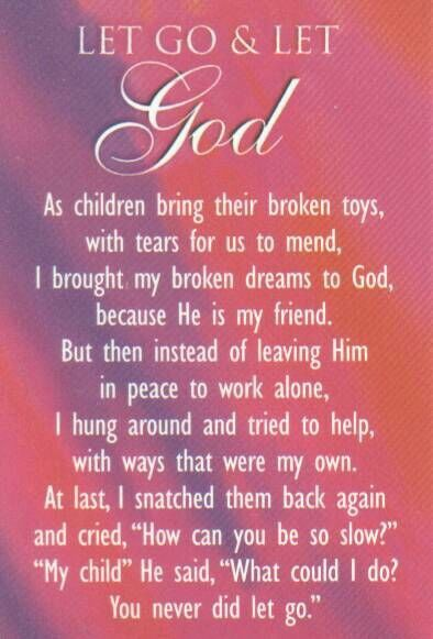 Good words to live by | Christian/Inspirational | Pinterest ...
