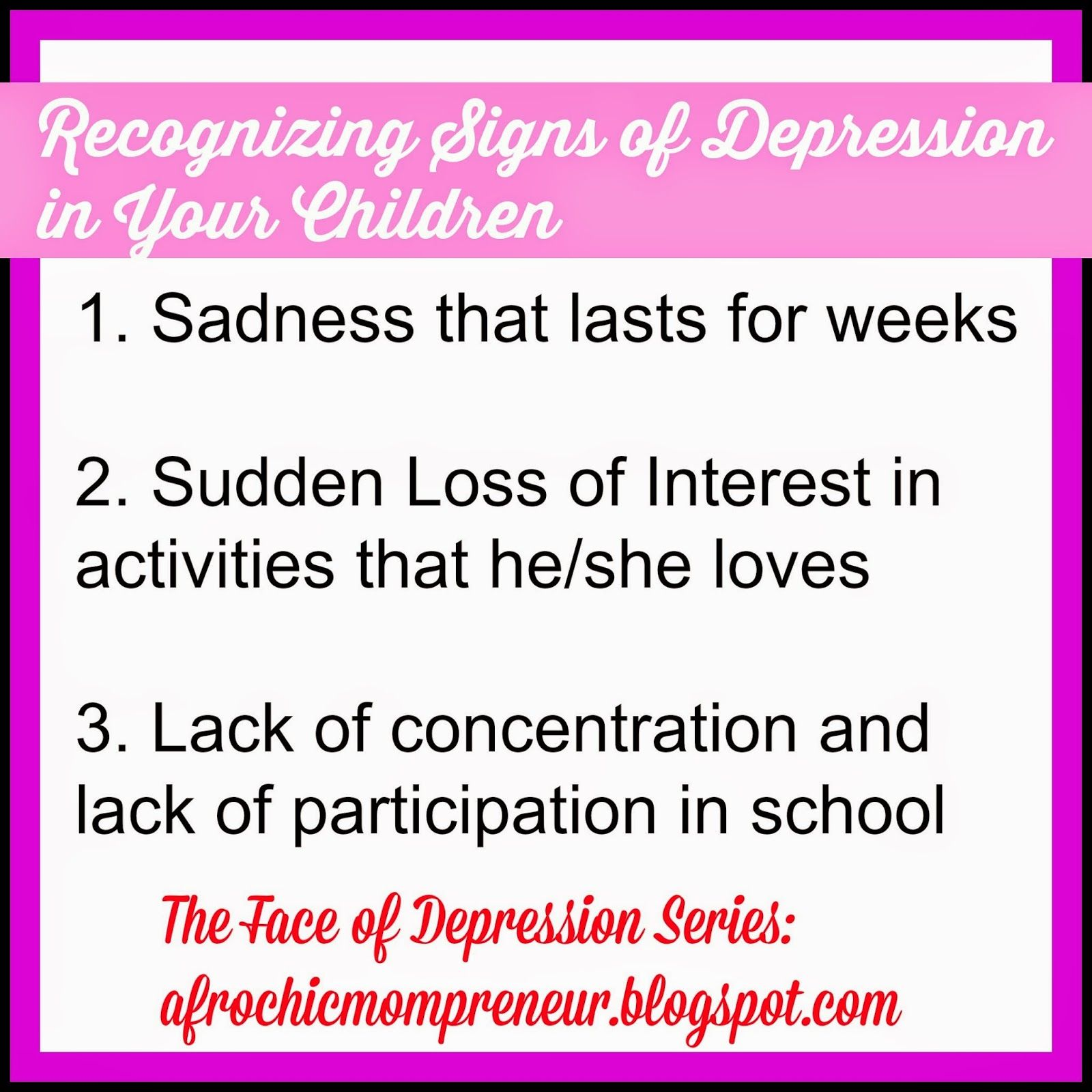 Pin on Good To Know About Kiddos, Advice & Inspiration