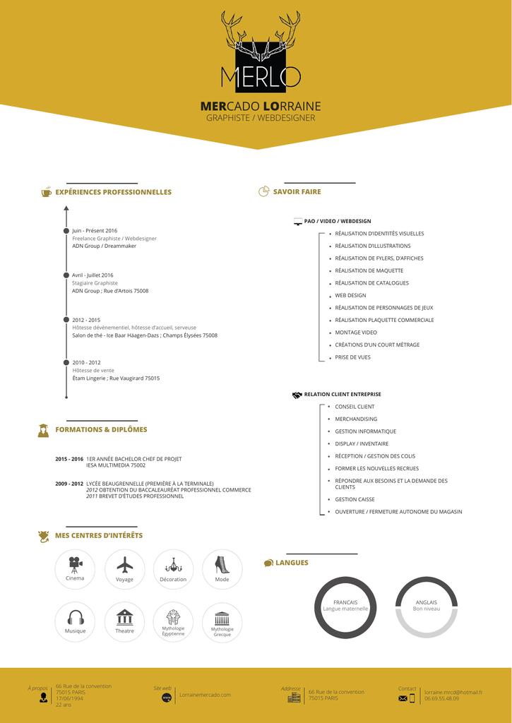 Epingle Sur Infographies Schemas Diapos