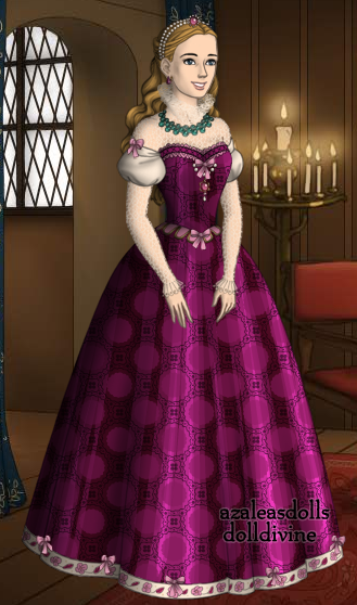 16th Century Cinderella Pink Ball Gown By Joreia16 Pink Ball Gown Ball Gowns Gowns