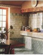Gallery of piastrelle per cucina in muratura 10x10 prezzi divani ...