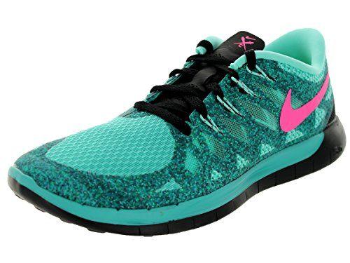 Nike FREE 4.0 FLYKNIT Synthetic White/Black/Volt/White Mens Running US sz.  10 Nike http://www.amazon.com/dp/B00H86BBO8/ref=cm_sw_r_pi_dp_9W9rub09XP…